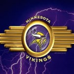 football vikings
