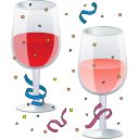New-Year-Party-icon (1)